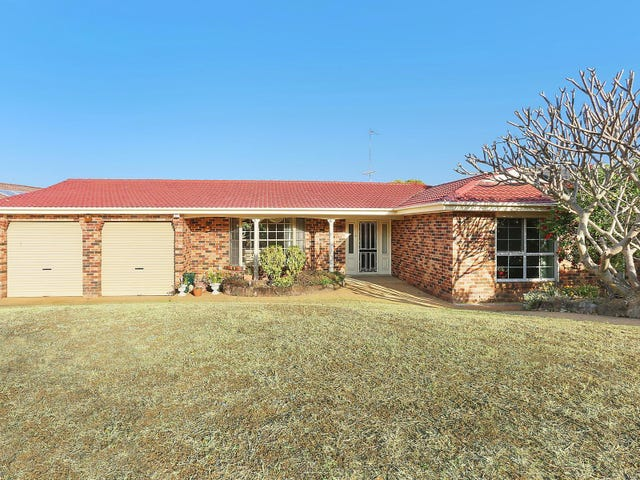 51 Crestwood Drive, Baulkham Hills, NSW 2153