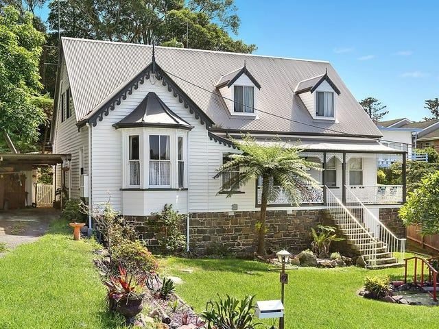47 Thomson Street, Kiama, NSW 2533