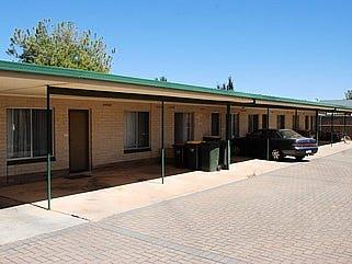 4/23 Railway Terrace, Loxton, SA 5333