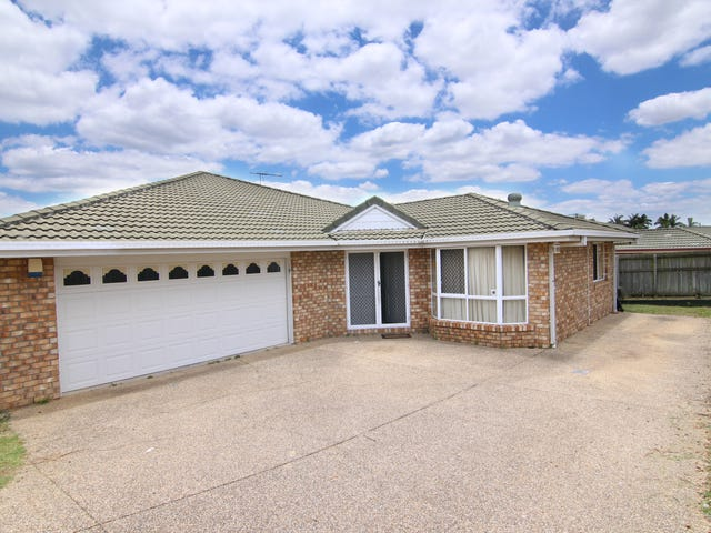 25 Ulinga Crescent, Parkinson, Qld 4115