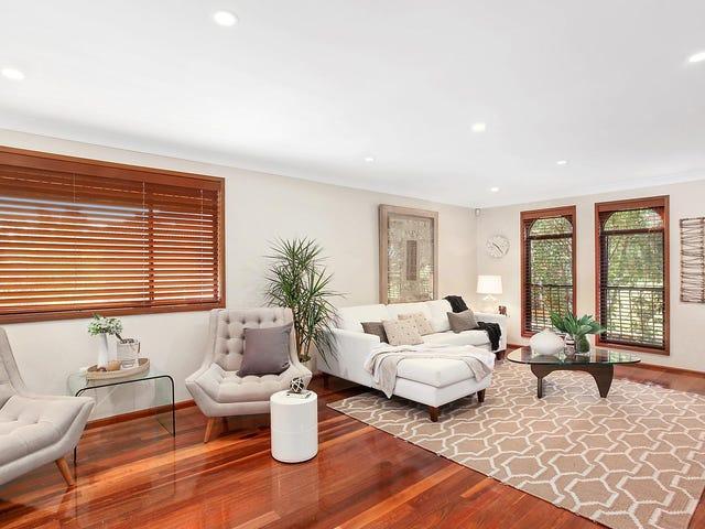 4 Nalya Avenue, Baulkham Hills, NSW 2153