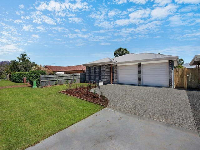 2/205 Randall Road, Wynnum West, Qld 4178