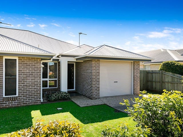 1/11 Gorman Street, Darling Heights, Qld 4350