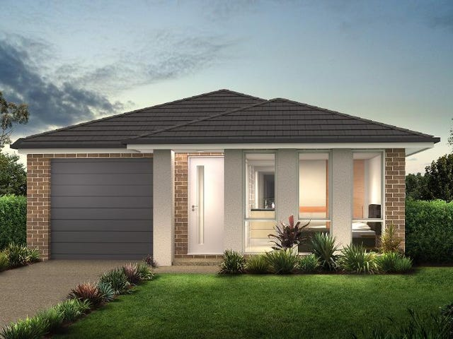 7059 Landon Street, Spring Farm, NSW 2570