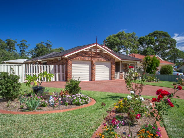 19 Lakewood Grove, Burrill Lake, NSW 2539