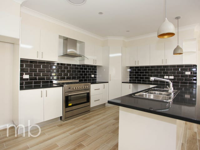 85 Kearneys Drive, Orange, NSW 2800
