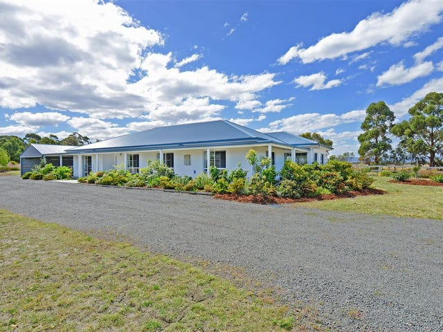 65 Shelomith Drive, Acton Park, Tas 7170