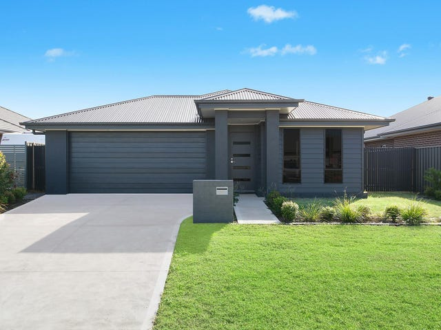 21 Diuris Street, Fern Bay, NSW 2295