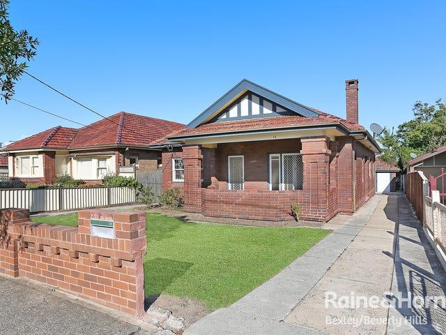 1a Halley Avenue, Bexley, NSW 2207
