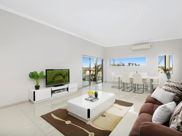 20/46-52 Kentwell Road, Allambie Heights, NSW 2100