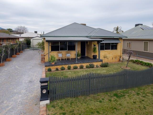 25 Bligh Street, Tamworth, NSW 2340