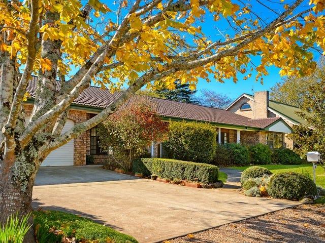 18 William Street, Bundanoon, NSW 2578