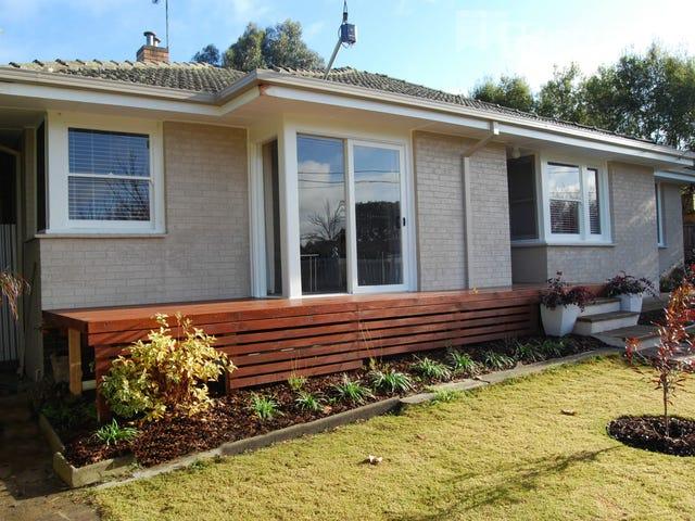 16 Campbells Crescent, Redan, Vic 3350