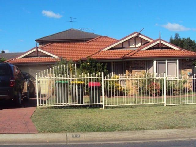 66B Davina Crescent, Cecil Hills, NSW 2171