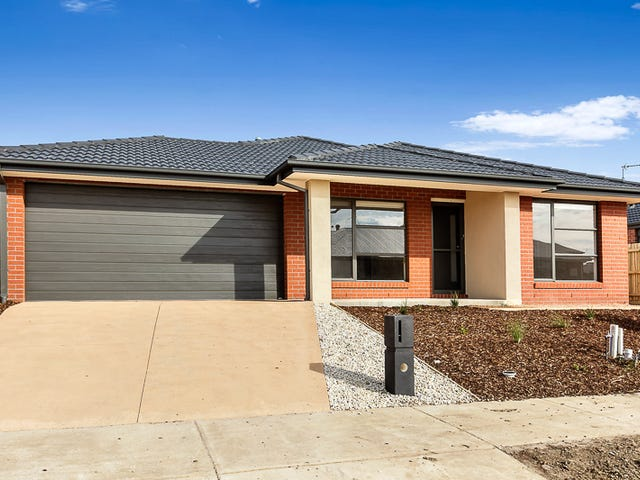 19 Forresters Way, Armstrong Creek, Vic 3217