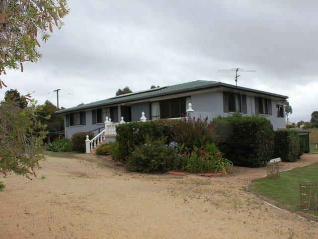 244 Old Bundarra Rd, Inverell, NSW 2360