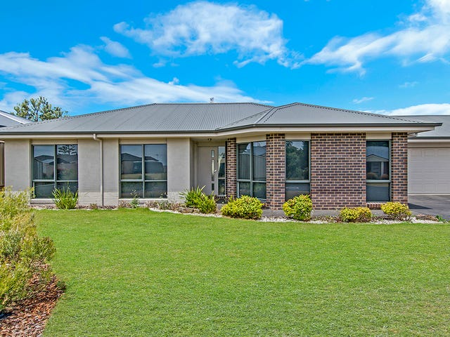 5 SEACLIFF PLACE, Portland, Vic 3305