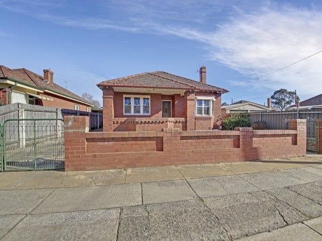 52 Victoria Street, Goulburn, NSW 2580