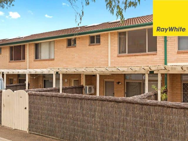 69/14-16 Freeman Place, Carlingford, NSW 2118