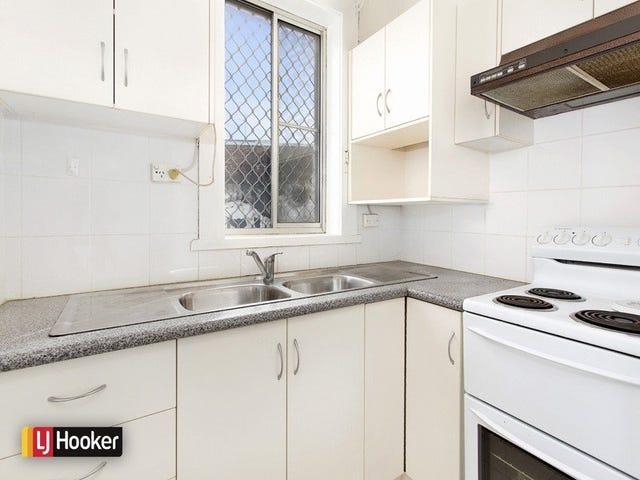 1/53 Wentworth Street, Port Kembla, NSW 2505