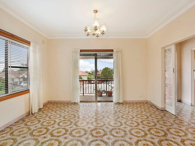 16 Nimbey Avenue, Narraweena, NSW 2099