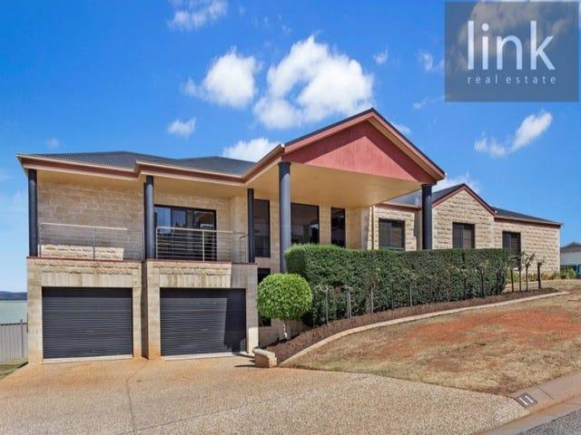 11 Janette Court, Lavington, NSW 2641