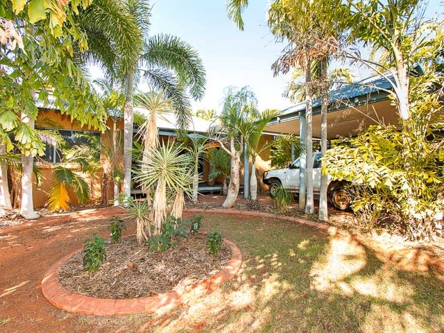 21 Eleanor Loop, Cable Beach, WA 6726