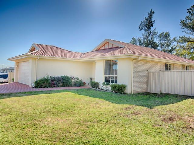 12 Banksia Terrace, Kurri Kurri, NSW 2327