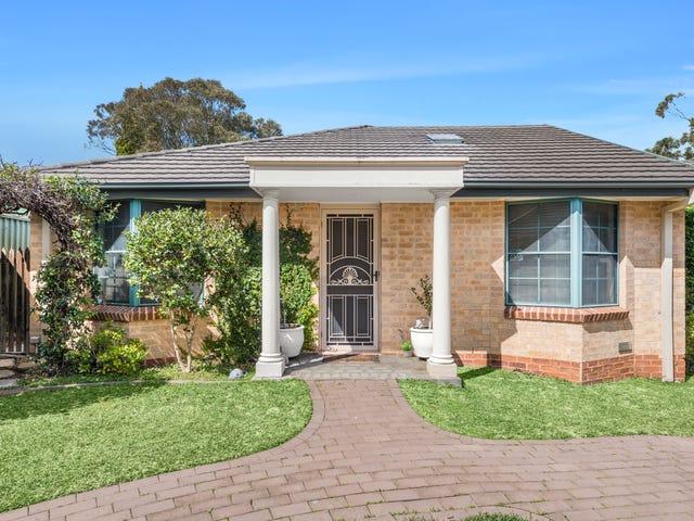 6/14 Flide Street, Caringbah, NSW 2229