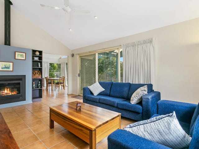 23 Dudley Court, Barwon Heads, Vic 3227