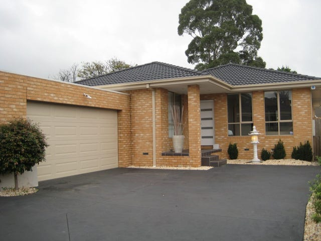 2/76 Patrick Street, Oakleigh East, Vic 3166