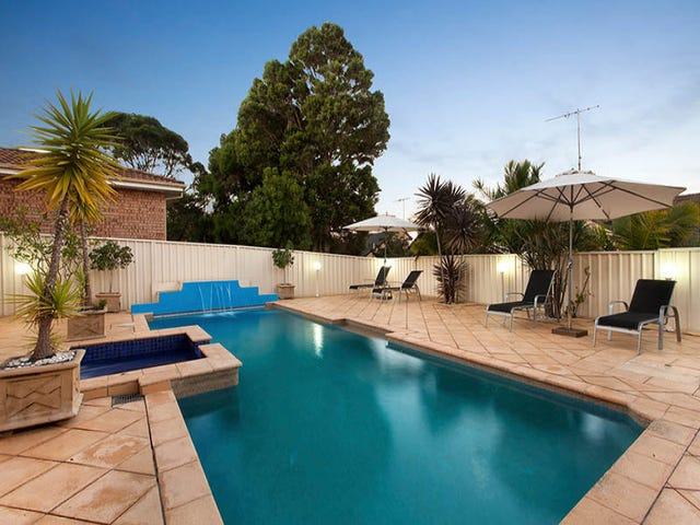 4 Meadow Bank Place, Barrack Heights, NSW 2528
