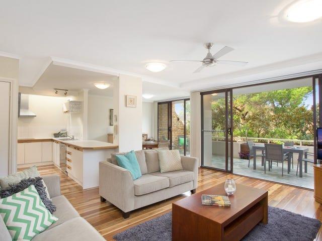 4/16 Mactier Street, Narrabeen, NSW 2101