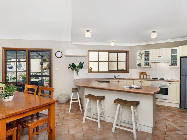 13 Cooinda Place, Kiama, NSW 2533