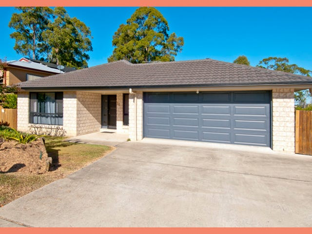 16 Meridian Way, Beaudesert, Qld 4285