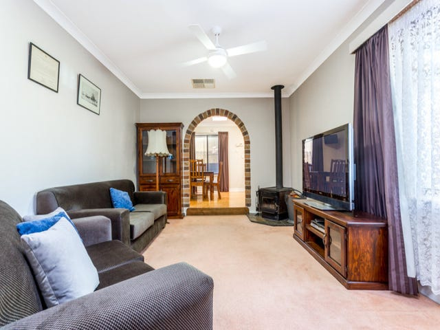 91A Crown Terrace, Royal Park, SA 5014