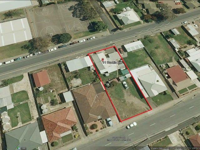 11 Ruskin Road, Port Lincoln, SA 5606