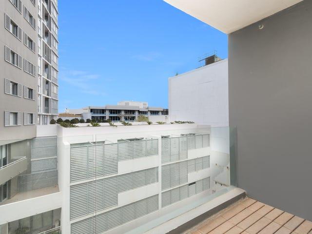 503/34 Oxley Street, St Leonards, NSW 2065