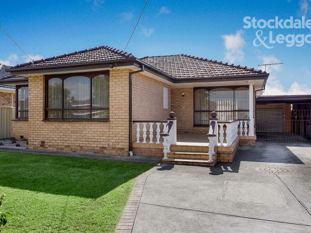 56 Middle Street, Hadfield, Vic 3046