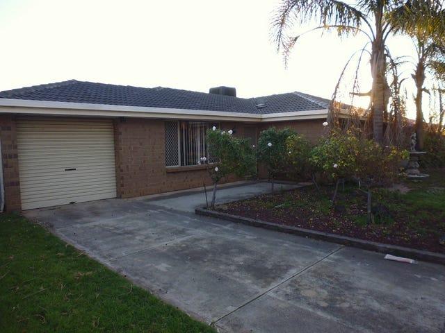306 Burton Road, Paralowie, SA 5108