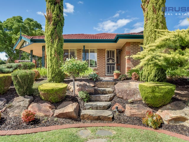 35 Almerta Street (Corner of Alesia Court), Hope Valley, SA 5090