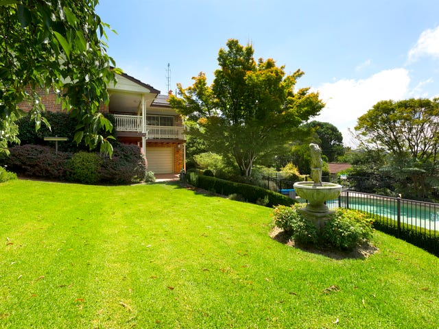 7-9 Armstrong Crescent, Robertson, NSW 2577