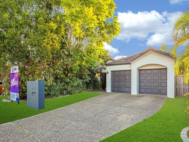 17 Myola Court, Coombabah, Qld 4216