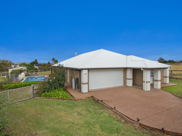 4 Kingfisher Cr, Scone, NSW 2337