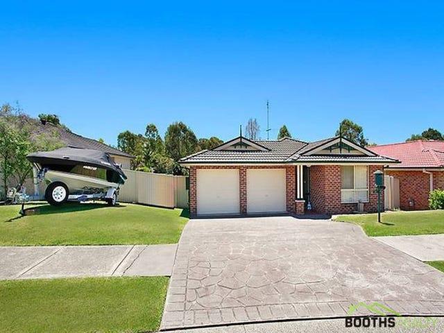 14 Ridgewood Drive, Woongarrah, NSW 2259