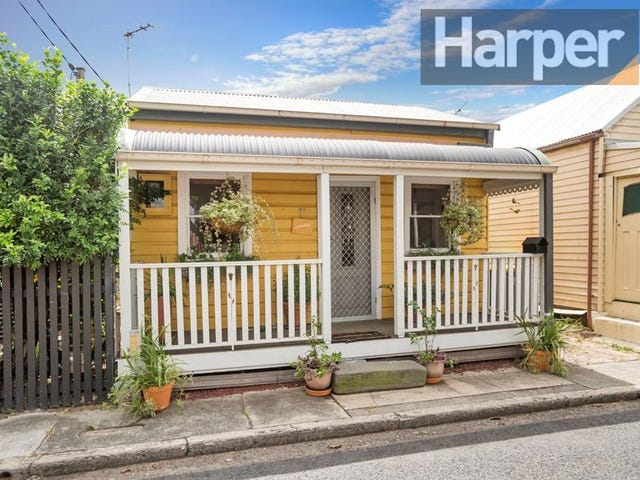 36 Rodgers St, Carrington, NSW 2294
