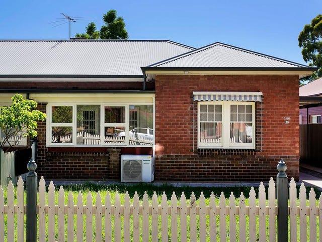 30 Torres Avenue, Flinders Park, SA 5025