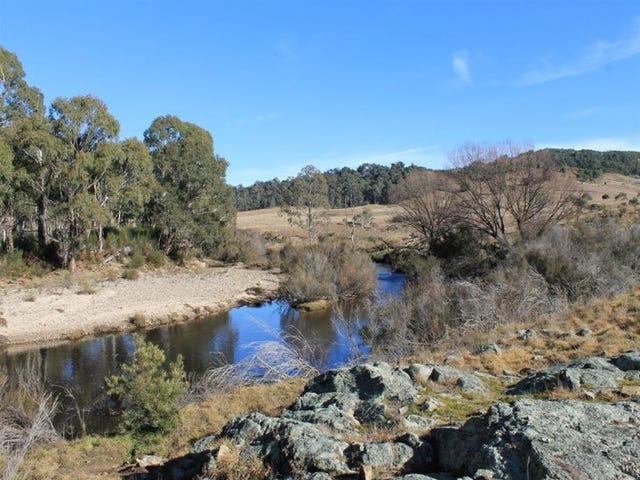 4369 Cooma Road, Braidwood, NSW 2622