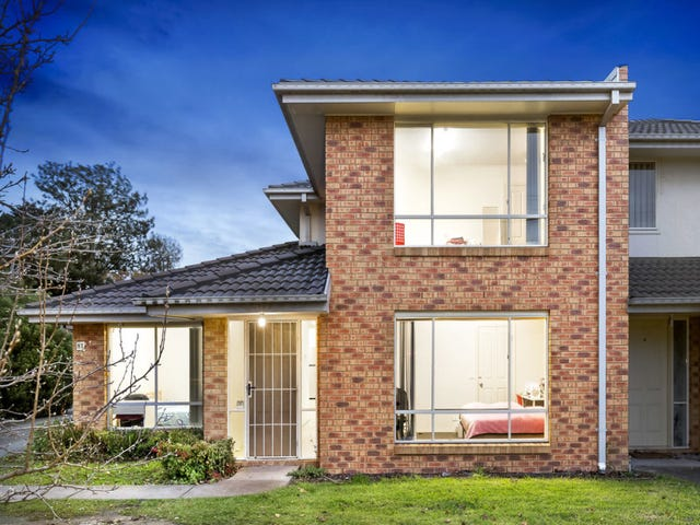 5/81 Clayton Road, Oakleigh East, Vic 3166