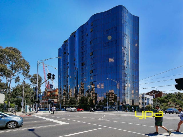 514/681 Chapel Street, South Yarra, Vic 3141
